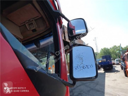 قطع غيار الآليات الثقيلة مقصورة / هيكل قطع الهيكل مرآة Renault Premium Rétroviseur extérieur Retrovisor Derecho 2 Lander 440.18 pour camion 2 Lander 440.18