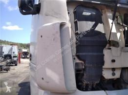 Pièces détachées PL DAF Revêtement Aletin Delantero Derecho XF 105 FA 105.460 pour tracteur routier XF 105 FA 105.460 occasion