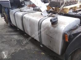 Pièces détachées PL DAF Réservoir de carburant Deposito Combustible XF 105 FA 105.460 pour tracteur routier XF 105 FA 105.460 occasion