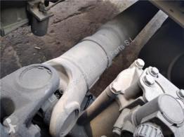 Arbre de transmission DAF Arbre de transmission Cardan Delantero XF 105 FA 105.460 pour tracteur routier XF 105 FA 105.460