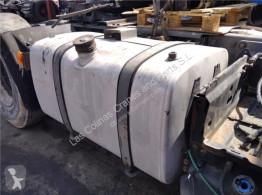 Vrachtwagenonderdelen DAF Réservoir de carburant Deposito Auxiliar Combustible XF 105 FA 105.460 pour tracteur routier XF 105 FA 105.460 tweedehands