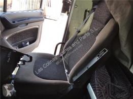 DAF cab / Bodywork Siège Asiento Delantero Derecho XF 105 FA 105.460 pour camion XF 105 FA 105.460
