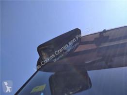 DAF rear-view mirror Rétroviseur de rampe Retrovisor Frontal XF 105 FA 105.460 pour tracteur routier XF 105 FA 105.460