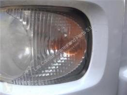 Repuestos para camiones sistema eléctrico iluminación luz intermitente DAF Clignotant Intermitente Delantero Derecho XF 105 FA 105.460 pour tracteur routier XF 105 FA 105.460