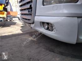 Repuestos para camiones DAF Pare-chocs Paragolpes Delantero XF 105 FA 105.460 pour tracteur routier XF 105 FA 105.460 usado
