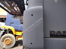 Cabine / carrosserie DAF Cabine Aletin Delantero Izquierdo XF 105 FA 105.460 pour camion XF 105 FA 105.460