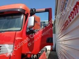 Pièces détachées PL Renault Premium Porte Puerta Delantera Izquierda 2 Lander 440.18 pour camion 2 Lander 440.18 occasion