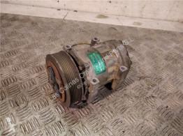 Repuestos para camiones Volvo FH Compresseur de climatisation Compresor Aire Acond 400 pour camion 400 usado