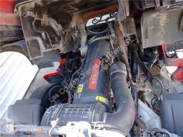 Renault Premium Moteur Motor Completo 2 Lander 440.18 pour tracteur routier 2 Lander 440.18 used motor