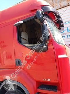 Repuestos para camiones Renault Premium Porte Puerta Delantera Derecha 2 Lander 440.18 pour tracteur routier 2 Lander 440.18 usado