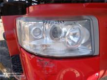 Vrachtwagenonderdelen Renault Premium Phare Faro Delantero Derecho 2 Lander 440.18 pour tracteur routier 2 Lander 440.18 tweedehands