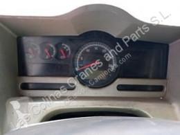 قطع غيار الآليات الثقيلة Renault Premium Tableau de bord Cuadro Instrumentos 2 Lander 440.18 pour tracteur routier 2 Lander 440.18 مستعمل