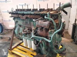 Volvo FH Moteur Despiece Motor 12 12/460 pour camion 12 12/460 motor brugt