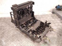 Système électrique Renault Premium Boîte à fusibles Caja Reles pour tracteur routier