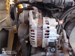 Pièces détachées PL Renault Premium Alternateur Alternador 2 Lander 440.18 pour camion 2 Lander 440.18 occasion