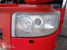Repuestos para camiones Renault Premium Phare Faro Delantero Izquierdo 2 Lander 440.18 pour tracteur routier 2 Lander 440.18 usado