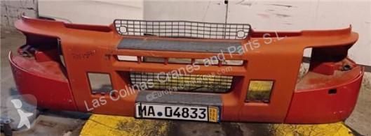 Repuestos para camiones Renault Premium Pare-chocs Paragolpes Delantero 2 Lander 440.18 pour tracteur routier 2 Lander 440.18 usado