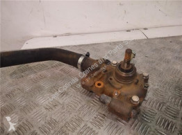 Iveco Daily Pompe hydraulique Bomba De Agua I pour camion I truck part used