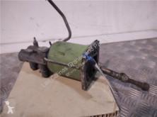 Pièces détachées PL Iveco Stralis Maître-cylindre d'embrayage Servo Embrague AD 190S27, AT 190S27 pour camion AD 190S27, AT 190S27 occasion