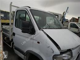 Repuestos para camiones Renault Vitre latérale LUNA Puerta Delantera Derecha MASTER II Caja/Chasis (ED/HD/UD pour camion MASTER II Caja/Chasis (ED/HD/UD) 2.2 dCI 90 usado