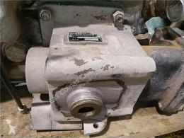 Mitsubishi Canter Prise de force Toma De Fuerza 01/99 -> KI 35 [3,0 Ltr. - 92 pour camion 01/99 -> KI 35 [3,0 Ltr. - 92 kW Diesel] LKW Ersatzteile gebrauchter