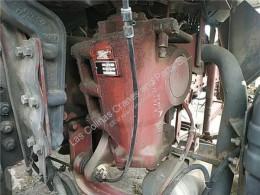 Repuestos para camiones dirección Iveco Eurotech Boîtier de direction Caja Direccion Asistida (MP) MP 190 pour camion (MP) MP 190 E 34