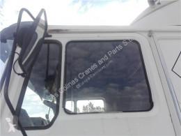 MAN Porte LUNA PUERTA DELANTERO IZQUIERDA F 90 19.332/362/462 FGGF Batall pour camion F 90 19.332/362/462 FGGF Batalla 4800 PMA17 [13,3 Ltr. - 338 kW Diesel] truck part used