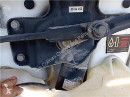 Repuestos para camiones motor Iveco Eurocargo Moteur d'essuie-glace Motor Limpia Parabrisas Delantero (03.2008->) FG pour camion (03.2008->) FG 110 W Allrad 4x4 [5,9 Ltr. - 160 kW Diesel]