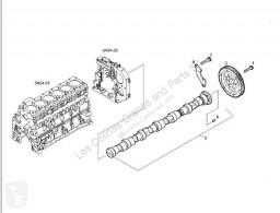 Peças pesados Iveco Eurocargo Arbre à cames Arbol De Levas (03.2008->) FG 110 W Allrad 4x4 [ pour camion (03.2008->) FG 110 W Allrad 4x4 [5,9 Ltr. - 160 kW Diesel] usado
