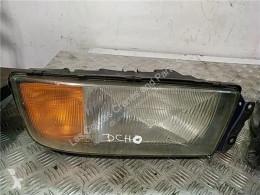 Ricambio per autocarri Phare Faro Delantero Derecho Mercedes-Benz ACTROS 2535 L pour camion MERCEDES-BENZ ACTROS 2535 L usato