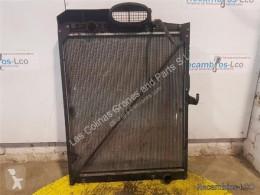 Radiateur de refroidissement du moteur Radiador Mercedes-Benz ACTROS 2535 L pour camion MERCEDES-BENZ ACTROS 2535 L used cooling system