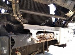Repuestos para camiones sistema de refrigeración MAN Radiateur de refroidissement du moteur Radiador F 90 19.332/362/462 FGGF Batalla 4800 PMA17 [13, pour camion F 90 19.332/362/462 FGGF Batalla 4800 PMA17 [13,3 Ltr. - 338 kW Diesel]