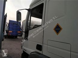Pièces détachées PL Iveco Eurocargo Porte Puerta Delantera Izquierda tector Chasis (Ty pour camion tector Chasis (Typ 120 E 24) [5,9 Ltr. - 176 kW Diesel] occasion