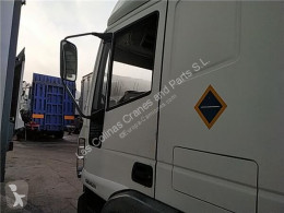 Ricambio per autocarri Iveco Eurocargo Porte Puerta Delantera Izquierda tector Chasis (Ty pour camion tector Chasis (Typ 120 E 24) [5,9 Ltr. - 176 kW Diesel] usato