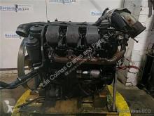 Pièces détachées PL Vérin hydraulique Motor Completo Mercedes-Benz ACTROS 2535 L pour camion MERCEDES-BENZ ACTROS 2535 L occasion