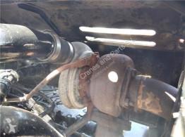 Náhradné diely na nákladné vozidlo MAN Turbocompresseur de moteur Turbo F 90 19.332/362/462 FGGF Batalla 4800 PMA17 [13,3 L pour camion F 90 19.332/362/462 FGGF Batalla 4800 PMA17 [13,3 Ltr. - 338 kW Diesel] ojazdený