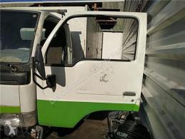 Pièces détachées PL Nissan Cabstar Porte Puerta Delantera Izquierda 35.13 pour camion 35.13 occasion