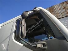 Rétroviseur Renault Premium Rétroviseur extérieur Retrovisor Derecho Distribution 340.18D pour tracteur routier Distribution 340.18D