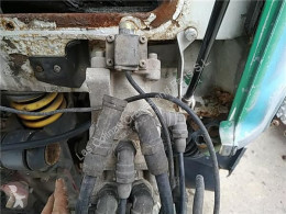 Iveco Eurotech Maître-cylindre de frein Bomba De Freno (MP) MP 190 E 34 pour camion (MP) MP 190 E 34 truck part used