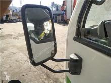 Nissan Cabstar Rétroviseur extérieur Retrovisor Izquierdo 35.13 pour camion 35.13 rétroviseur occasion