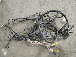 Système électrique MAN Câblage Instalacion Electrica Motor TGS 28.XXX FG / 6x4 BL [10,5 pour tracteur routier TGS 28.XXX FG / 6x4 BL [10,5 Ltr. - 324 kW Diesel]