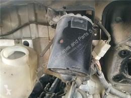 Silnik Renault Moteur d'essuie-glace Motor Limpia Parabrisas Delantero B 90 - 35 / 50 / 60 F pour camion B 90 - 35 / 50 / 60 FPR (Modelo B 90-35) 71 KW [2,5 Ltr. - 71 kW Diesel]