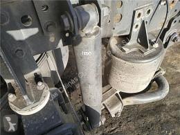 Pièces détachées PL Iveco Stralis Amortisseur Amortiguador Eje Trasero Izquierdo AD 440S45, AT 4 pour tracteur routier AD 440S45, AT 440S45 occasion