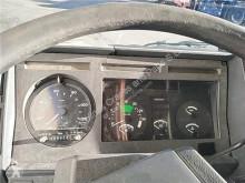 قطع غيار الآليات الثقيلة النظام الكهربائي Renault Tableau de bord Cuadro Instrumentos Midliner S 150.09/B pour camion Midliner S 150.09/B
