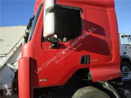 Pièces détachées PL Renault Premium Porte Puerta Delantera Izquierda 2 Distribution 410.18 pour tracteur routier 2 Distribution 410.18 D occasion