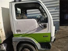 Pièces détachées PL Nissan Cabstar Porte Puerta Delantera Derecha 35.13 pour camion 35.13 occasion