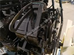 MAN Alternateur Alternador L2000 8.103-8.224 EUROI/II Chasis 8.153 F/LC pour camion L2000 8.103-8.224 EUROI/II Chasis 8.153 F/LC E 1 [4,6 Ltr. - 114 kW Diesel] truck part used
