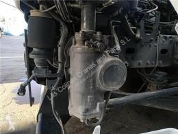 MAN steering TGA Direction assistée Caja Direccion Asistida 18.410 FC, FRC, FLC, FLRC, FLLC, pour camion 18.410 FC, FRC, FLC, FLRC, FLLC, FLLC/N, FLLW, FLLRC