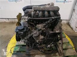 Części zamienne do pojazdów ciężarowych Carter de vilebrequin Carter Mercedes-Benz SPRINTER 4-t Furgón (904) 412 D pour camion MERCEDES-BENZ SPRINTER 4-t Furgón (904) 412 D używana