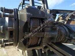 Piese de schimb vehicule de mare tonaj Renault Magnum Étrier de frein Pinza Freno Eje Portador Derecho E.TECH 480.18T pour camion E.TECH 480.18T second-hand